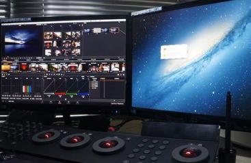 我想做视频剪辑赚钱应该去哪里接单?配图