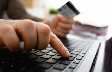 在网上挣钱有哪些好的方法?配图